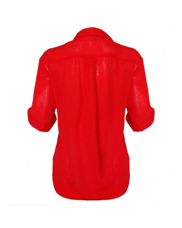 Essence Shirt Cathy