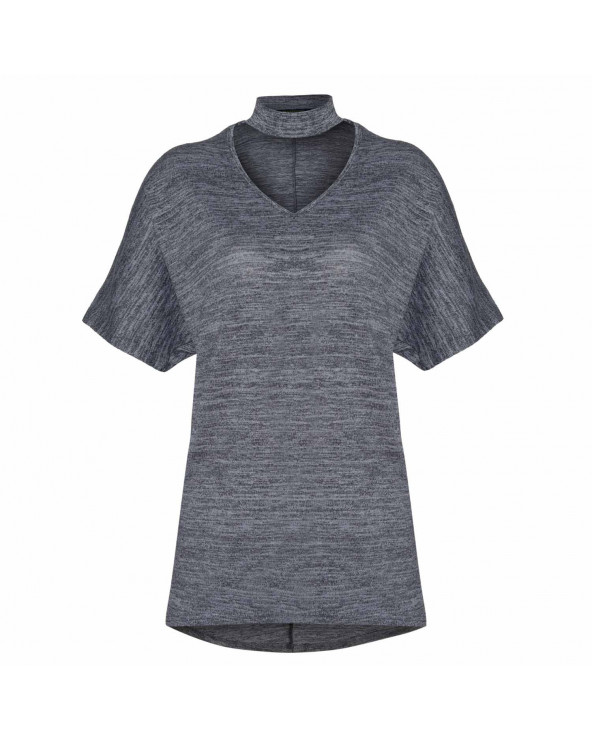 Essence polo T-Shirt Erica