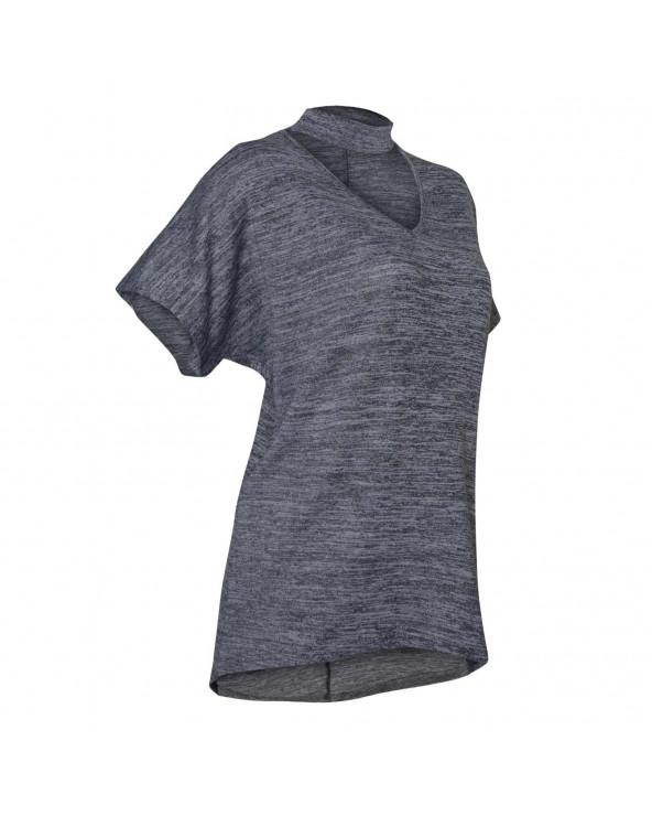 Essence polo T-Shirt Erica