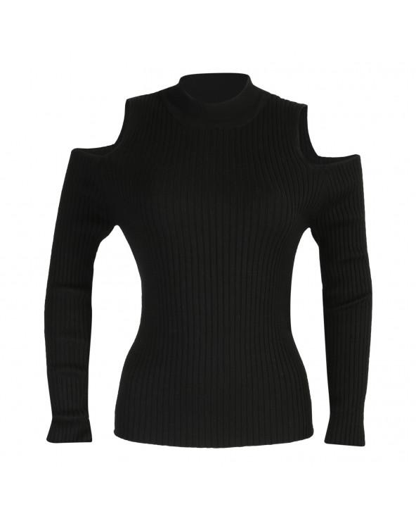 Essence Chompa Sweater Elena