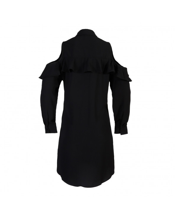 Essence Vestido Dress Eloise
