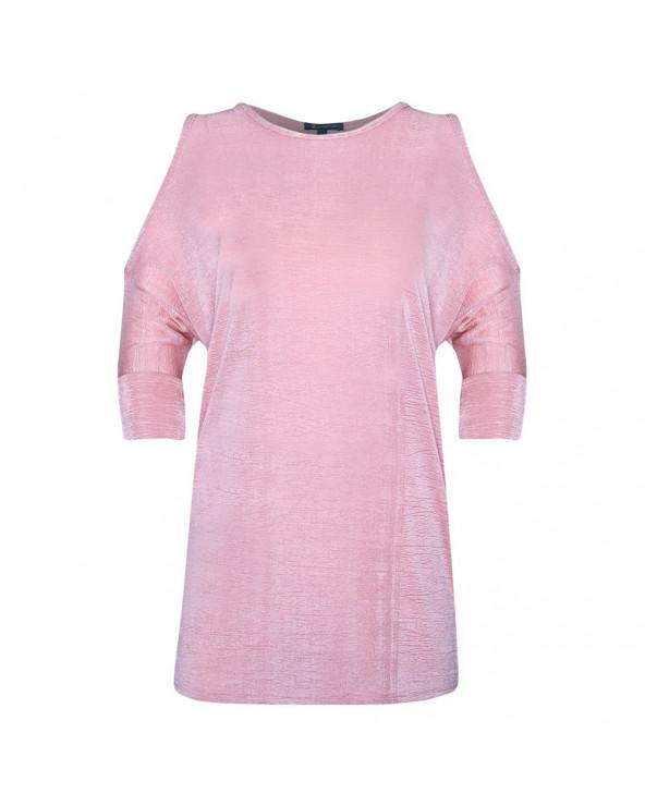 Essence Polo T-Shirt Florence