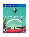 Sony PS4 No Man Sky