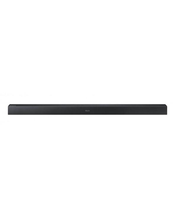 Samsung Soundbar HW-M360/PE
