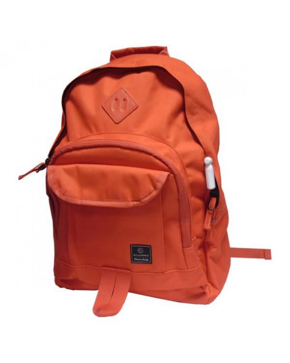 Billabong mochila de hombre 9621018