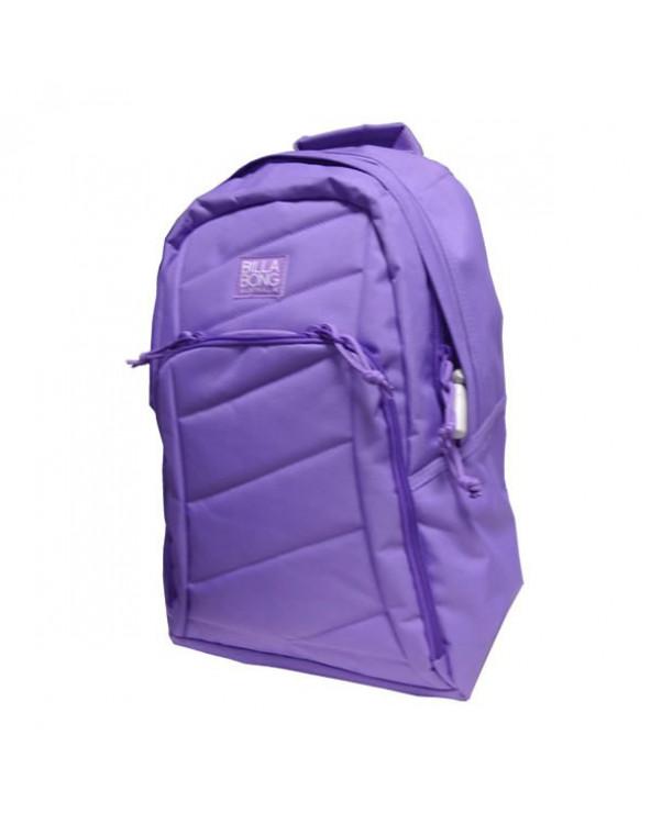 Billabong mochila de mujer 6621014B