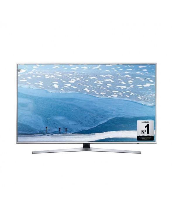 "Samsung LED 55"" Premium Ultra HD 4K Smart UN55KU6400"