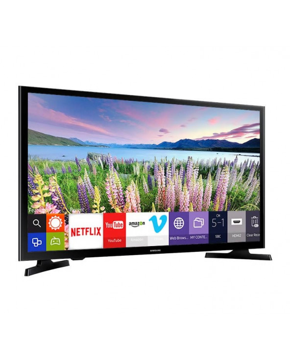 "SAMSUNG LED 49"" FHD SMART 49J5200"