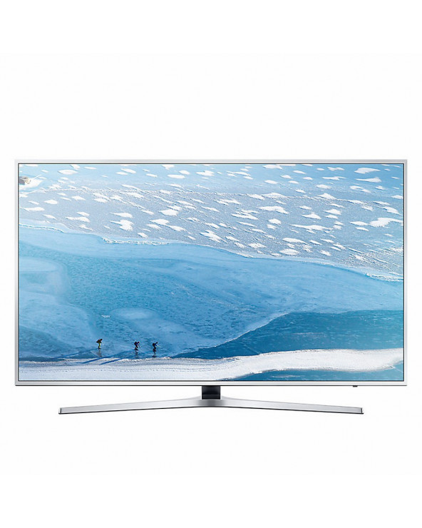 "Samsung LED 49"" Premium Ultra HD 4K Smart UN49KU6400"