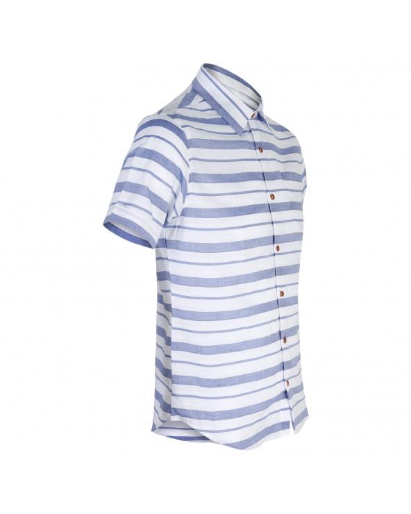 XTRMZ Camisa MC Totee