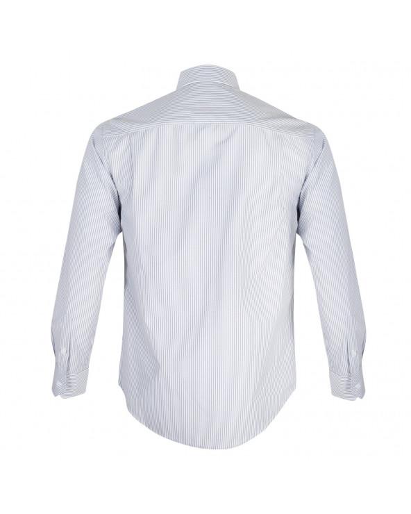 Andre Mercier Camisa ML...