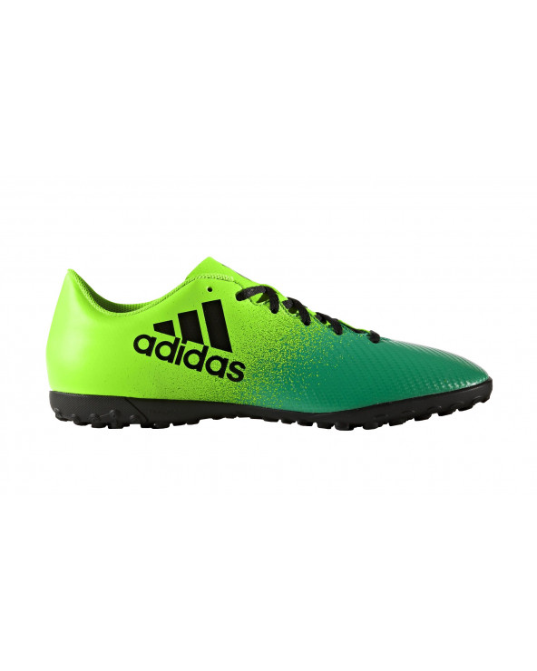 Adidas Zapatillas BB5904 X 16.4 TF