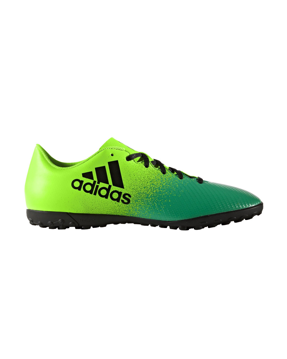 Adidas Zapatillas BB5904 X 16.4 TF 21704b39a1312