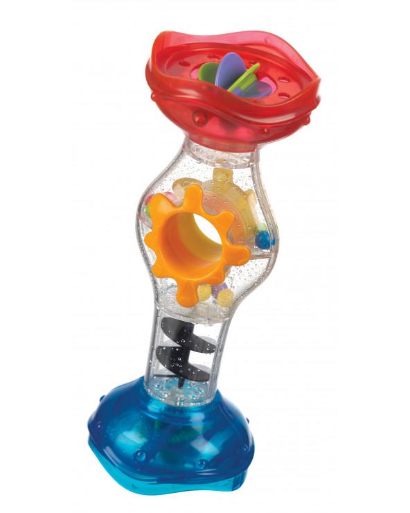 Playgro rueda de agua 1210282247