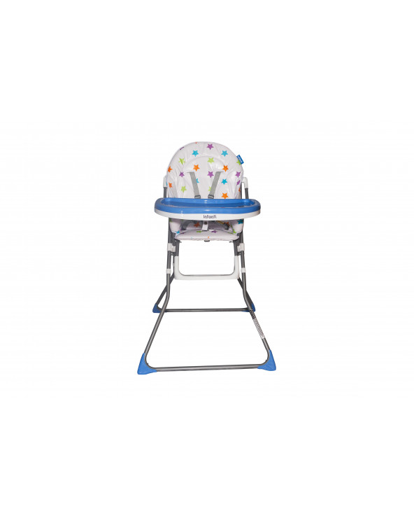 Infanti silla de comer blue HC15B New Candy