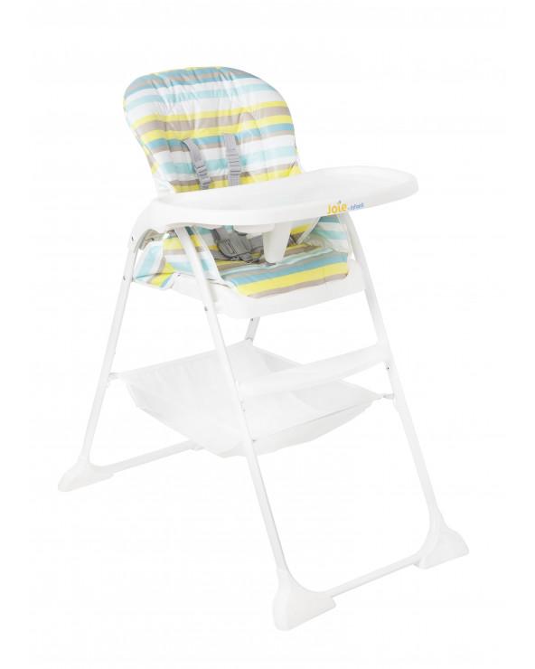 Infanti silla de comer Snacker H1127