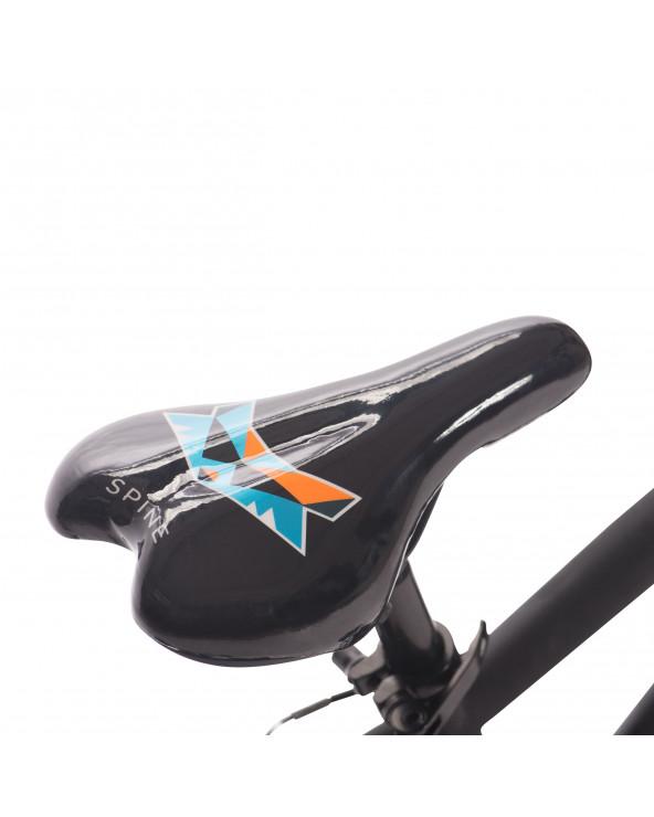Bicicleta Oxford Niño Spine...