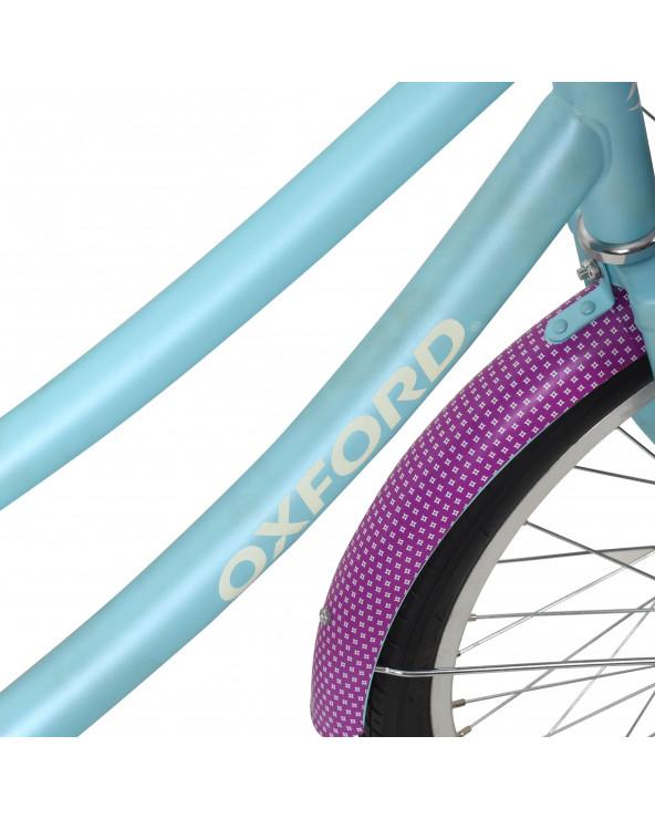 Bicicleta Oxford Niña...