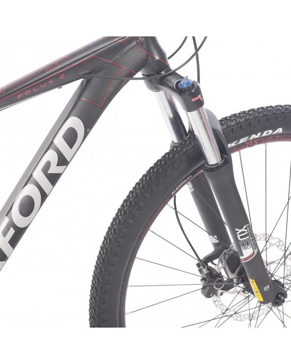 Bicicleta Oxford Hombre...