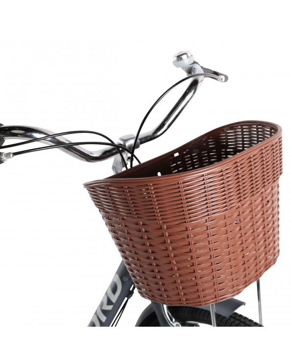 Bicicleta Oxford Mujer...