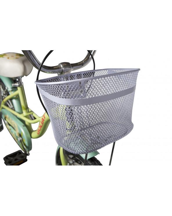 Bicicleta Goliat Infantil...