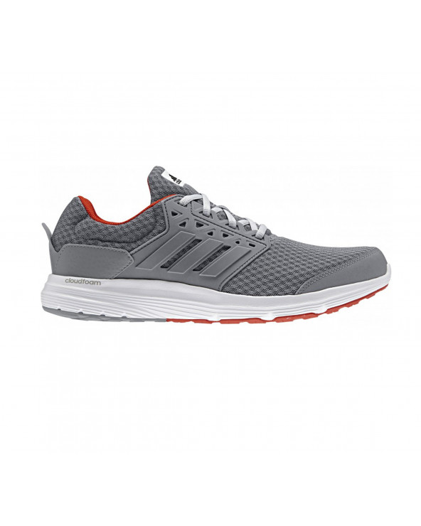 Adidas Zapatilla BB4362 Galaxy 3 M Grey