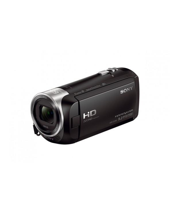 Cámara de video Full HD...