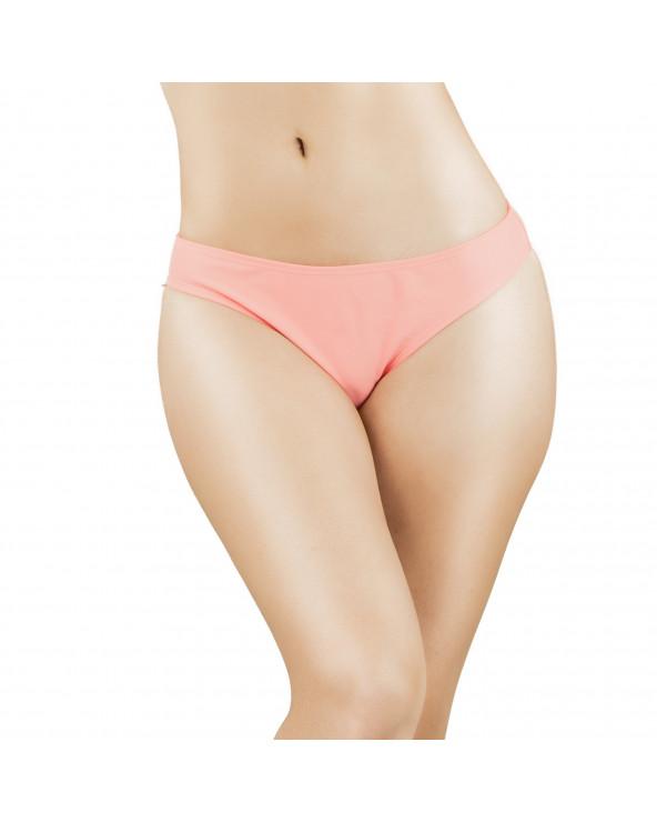 Calor & Color Bikini Carolina Bottom