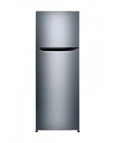 Lg Refrigeradora GT22BPPD