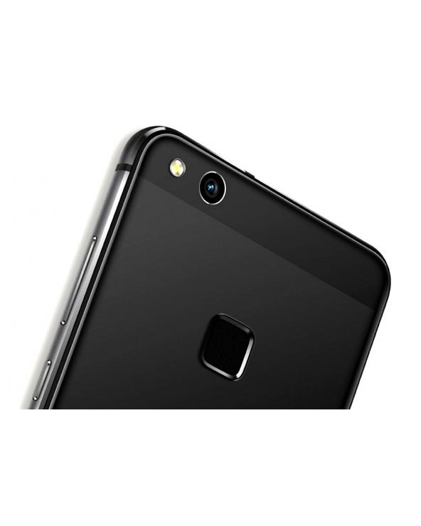 Huawei Celular P10 Lite