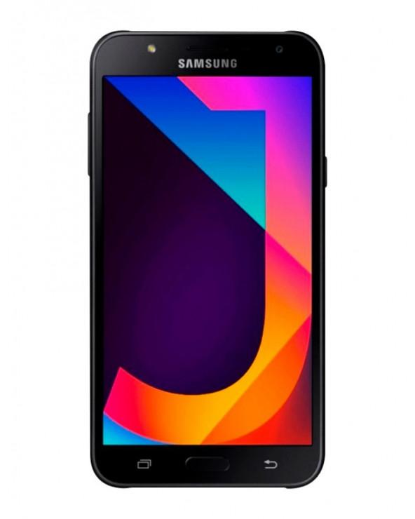 Samsung Celular Galaxy J7 NEO-5