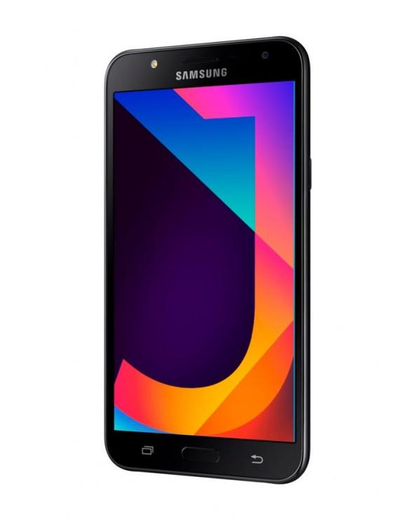 Samsung Celular Galaxy J7...