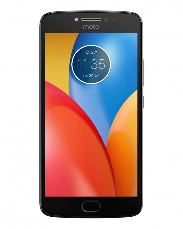 Motorola Celular MOTO E PLUS XT1773