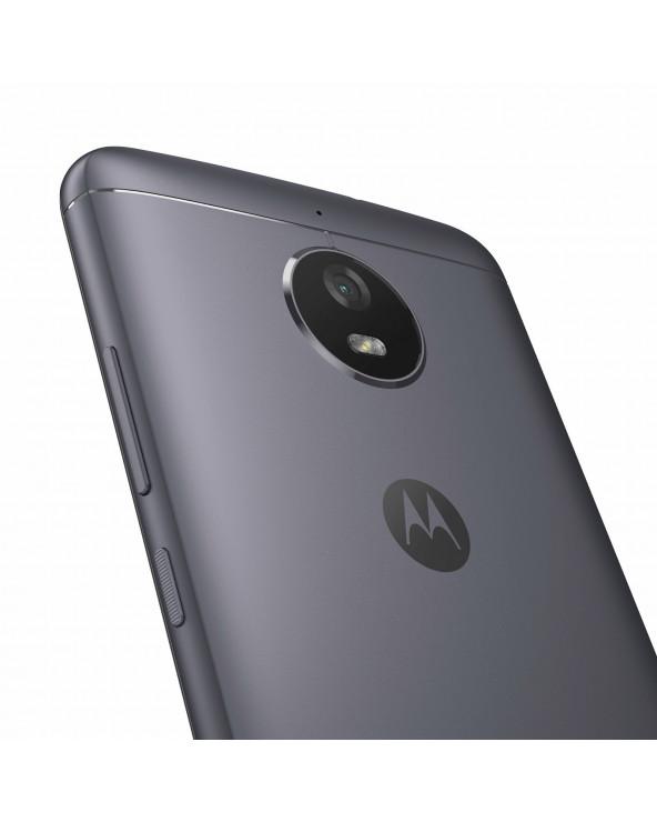 Motorola Celular MOTO E...