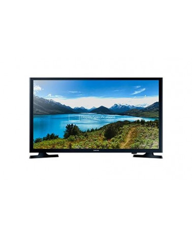 "Samsung Led 32"" HD Smart UN32J4300D"