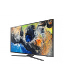 Samsung Led 55 UHD Smart 55MU6103