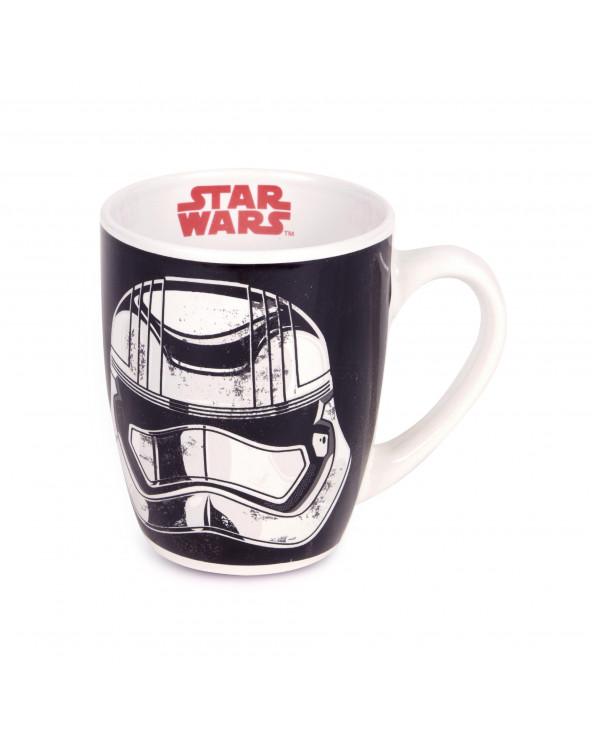 Taza Cerámica Star Wars B 33551