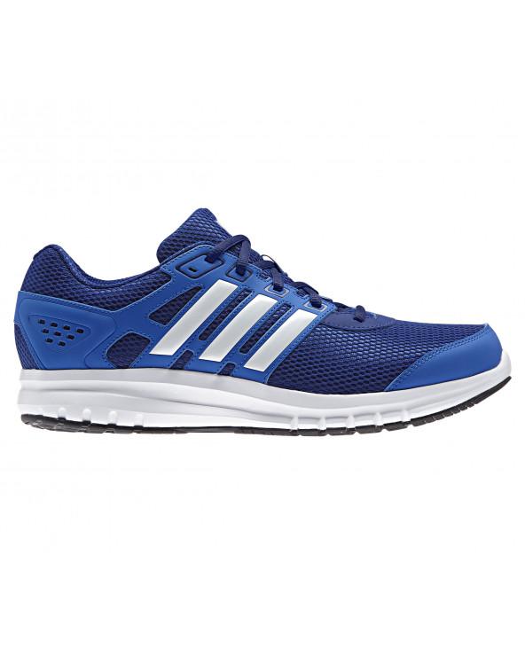 Adidas Zapatilla Hombre BA8100 Duramo Lite M