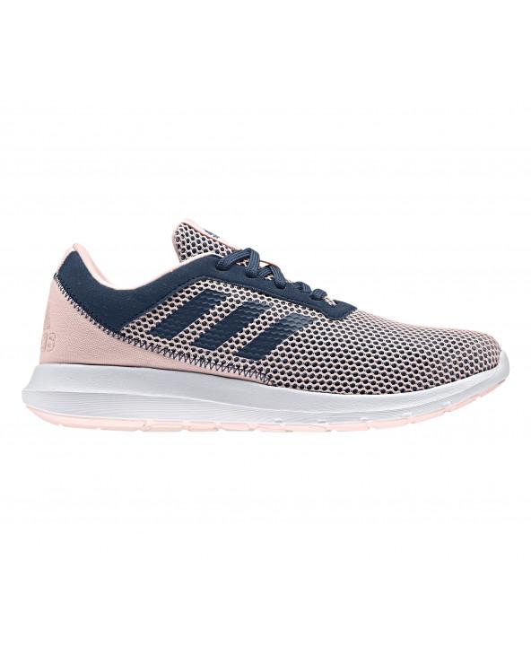Adidas Zapatilla Dama S80674 Element Refresh