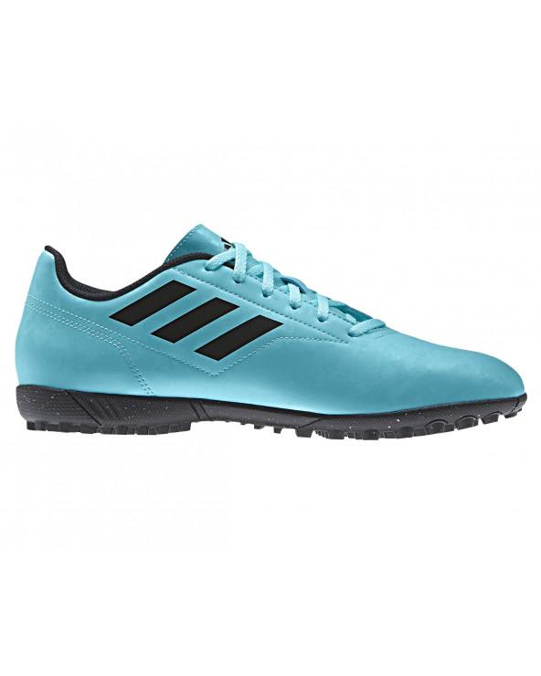 Adidas Zapatilla Hombre S77221 Conquisto II TF