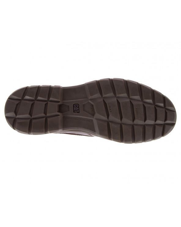 Caterpillar Zapato Hombre...
