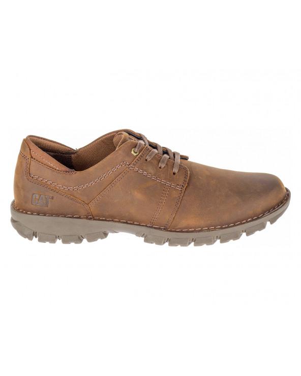 Caterpillar Zapato Hombre Caden P721552