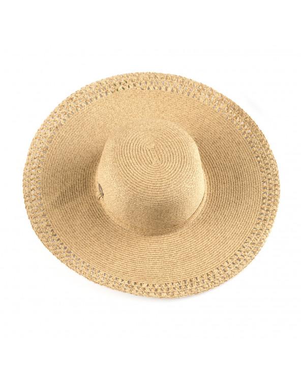 Calor & Color Sombrero 6401 - PV18
