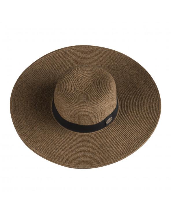 Calor & Color Sombrero ZH217-R - PV18