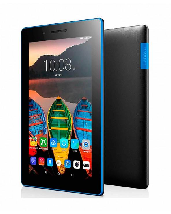 Lenovo Tablet TAB 3 A7 MT8321
