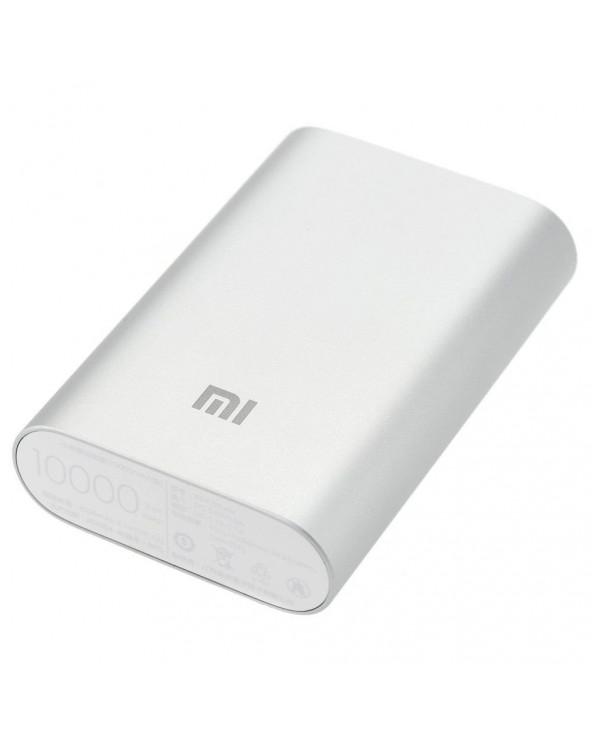 Xiaomi cargador powerbank...