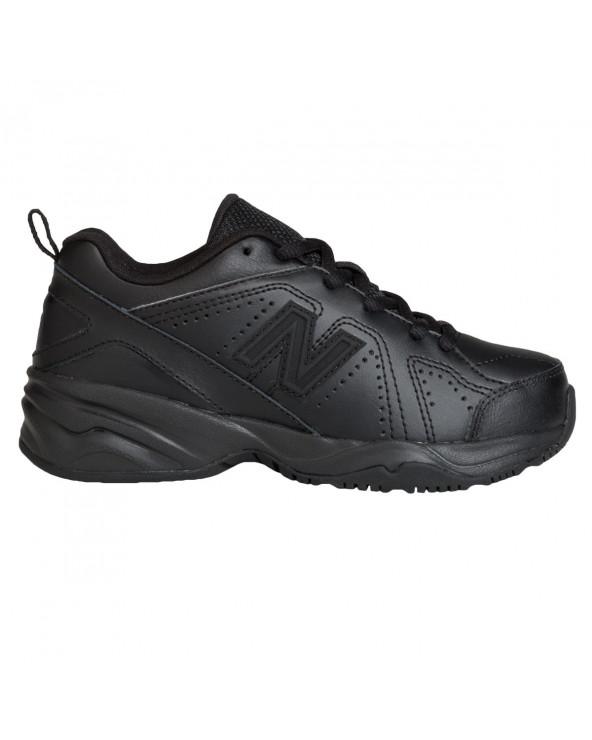 New Balance Zap Niño KX624BKY Lifestyle Negro