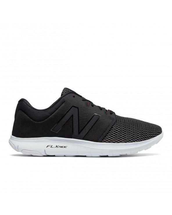 New Balance Zap Niño M530RM2 Running Negro