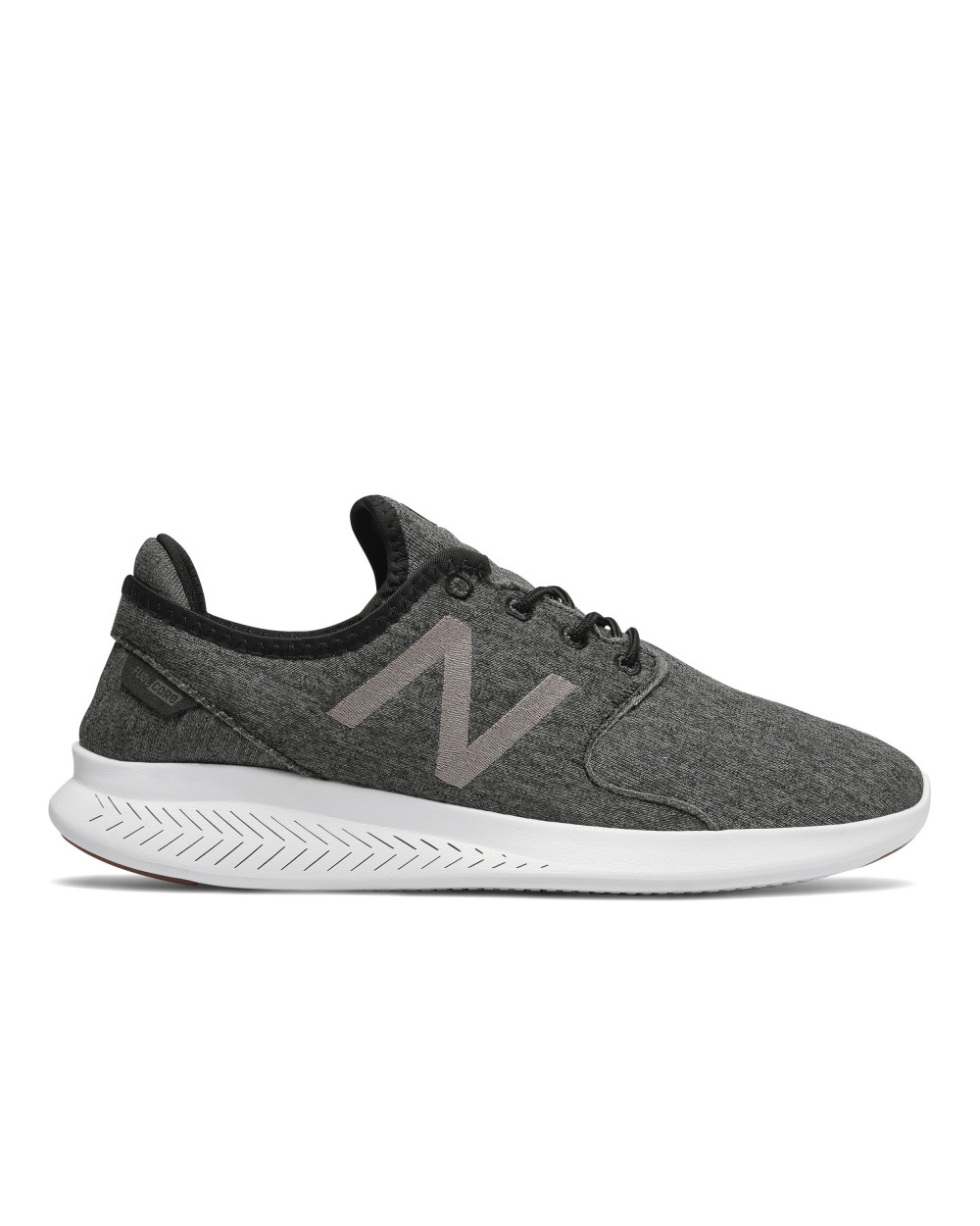 new balance hombre runing