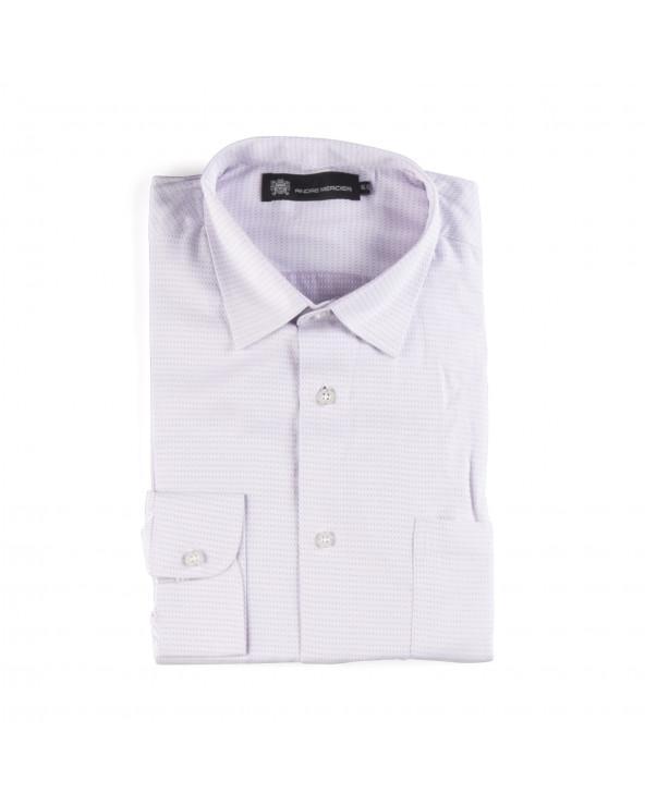 Andre Mercier Camisa Hombre Kunt